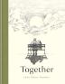 [보유]Together: Luke Adam Hawker