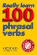 [����]Really Learn 100 Phrasal Verbs
