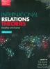 [보유]International Relations Theories