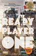 [보유]Ready Player One