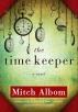 [보유]The Time Keeper