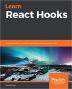Learn React Hooks