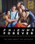 [보유]Friends Forever [25th Anniversary Ed]