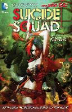 [����]Suicide Squad Vol. 1: Kicked in the Teeth