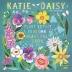 [보유]Katie Daisy 2021 Wall Calendar