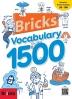 [보유]Bricks Vocabulary 1500