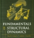 [보유]Fundamentals of Structural Dynamics