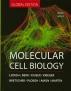 [보유]Molecular Cell Biology: Global Edition