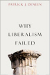 [보유]Why Liberalism Failed