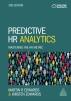 [보유]Predictive HR Analytics