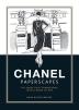 [보유]Chanel Paperscapes