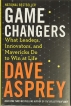 [보유]Game Changers