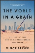 [보유]The World in a Grain