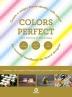 [보유]Colors Perfect