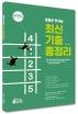 문동균 한국사 최신 기출 총정리(2021)(2판)