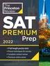 [보유]Princeton Review SAT Premium Prep (2022)
