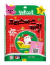 핑크퐁CD북: 크리스마스캐럴(CD1장포함)
