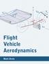 [보유]Flight Vehicle Aerodynamics