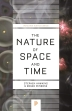 [보유]The Nature of Space and Time (Revised)