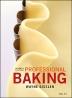 [보유]Professional Baking