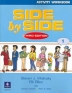 [보유]Side by Side 1.(Activity Workbook)