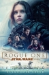 [보유]Rogue One: A Star Wars Story ( Star Wars )