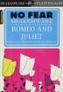 [보유]Romeo and Juliet (No Fear Shakespeare)