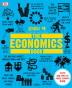 경제의 책(양장본 HardCover)
