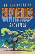 [보유]An Adventure in Statistics