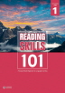 Readind Skills 101 Level 1