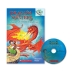 [보유]Dragon Masters #4: Power of the Fire Dragon (with CD)