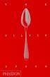 [보유]The Silver Spoon (Cookery)