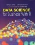 [보유]Data Science for Business with R