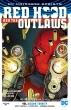 레드 후드와 무법자들 Vol. 1: 다크 트리니티(DC 그래픽 노블)