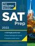 [보유]Princeton Review SAT Prep, 2022