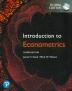 [보유]Introduction to Econometrics