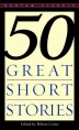 [보유]50 Great Short Stories