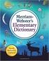 [보유]Merriam-Webster's Elementary Dictionary