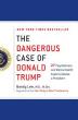 [보유]The Dangerous Case of Donald Trump