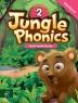 [보유]Jungle Phonics 2 Workbook