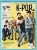 [해외]K-POPぴあ VOL.3