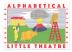 [보유]Alphabetical Little Theatre