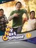My Next Grammar Teacher's Manua. 1(2판)(CD1장포함)