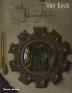 [보유]Van Eyck