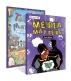 [보유]Media Matters