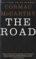 [보유]The Road
