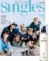 싱글즈(Singles)(10월호)