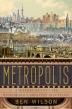 [보유]Metropolis