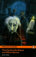 PLPR 4: Canterville Ghost and Other (BK+CD)