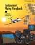 [보유]Instrument Flying Handbook (Federal Aviation Administration)